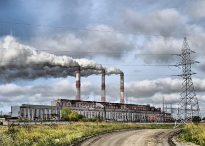 power-plant-1892407_1920